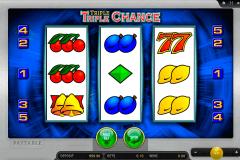 online slots echtgeld spielautomaten kostenlos