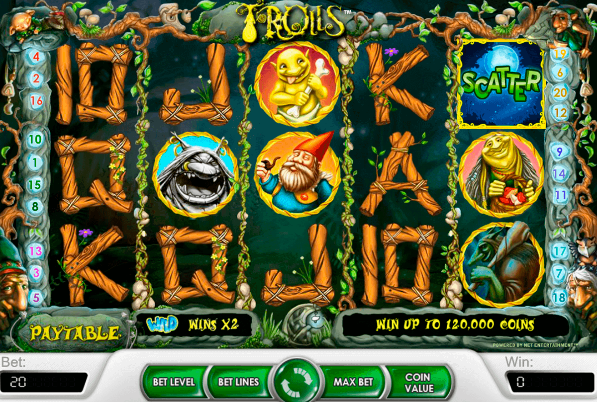 Spiele Hero War - Video Slots Online