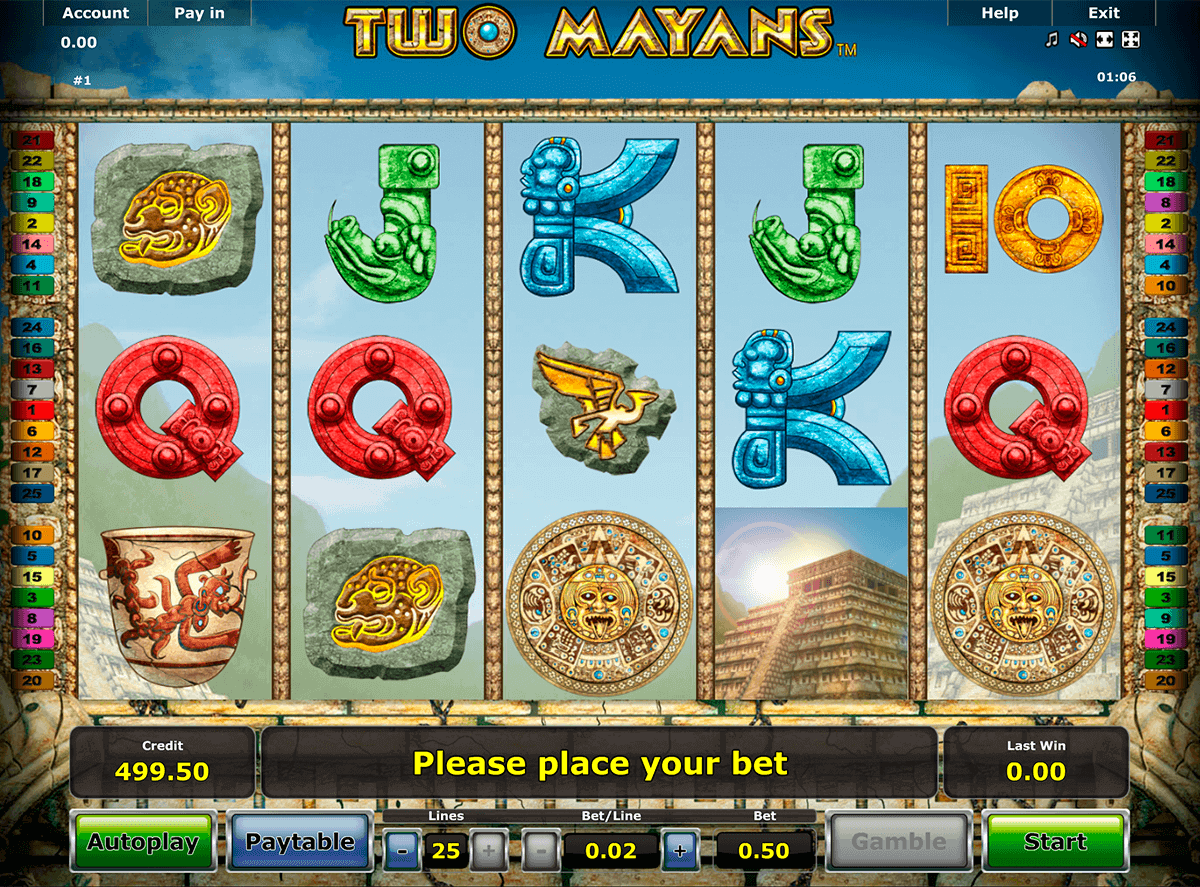 free online bonus slots for fun  automat
