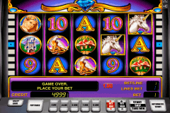 Magic Slots Spielautomat | Casino.com Schweiz