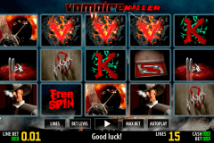 vampire killer hd world match spielautomaten