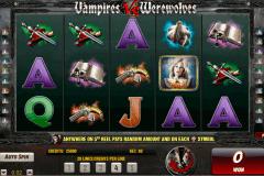 vampires vs werewolves amaya spielautomaten