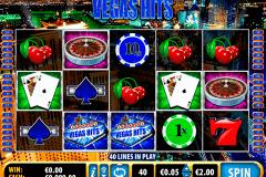online casino bonus guide spiel kostenlos ohne anmeldung
