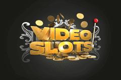 Videoslots.com Spielbank Review