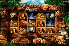 viking age betsoft spielautomaten