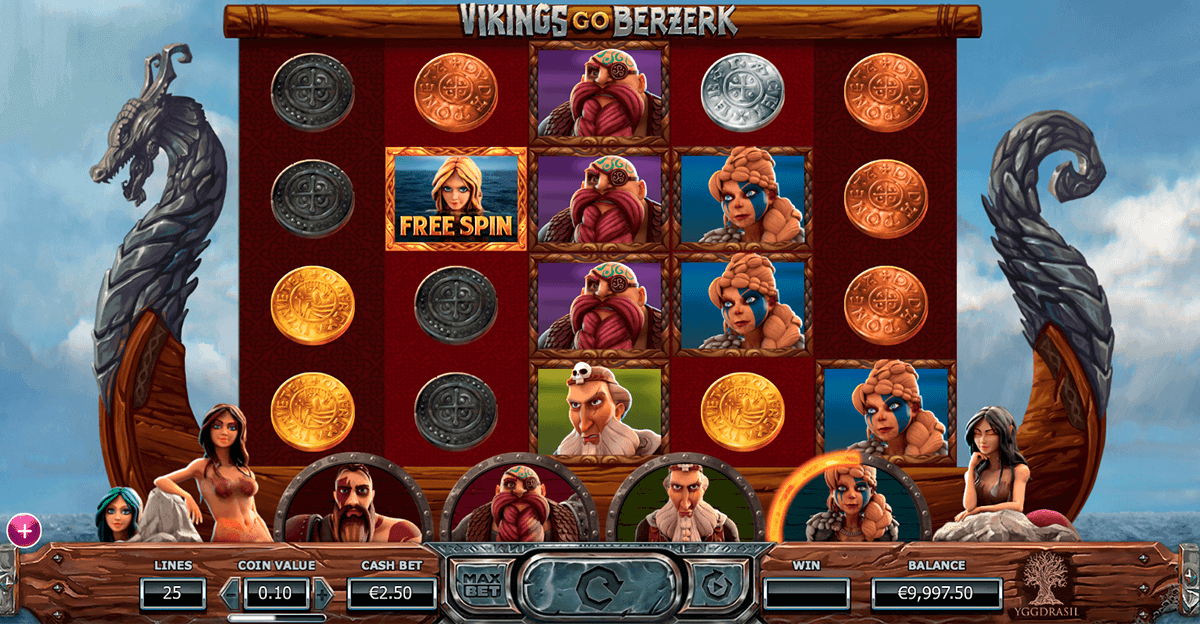 online casino strategie casino slot spiele