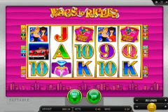 wags to riches merkur spielautomaten
