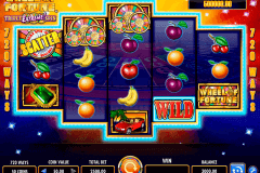 wheel of fortune igt spielautomaten
