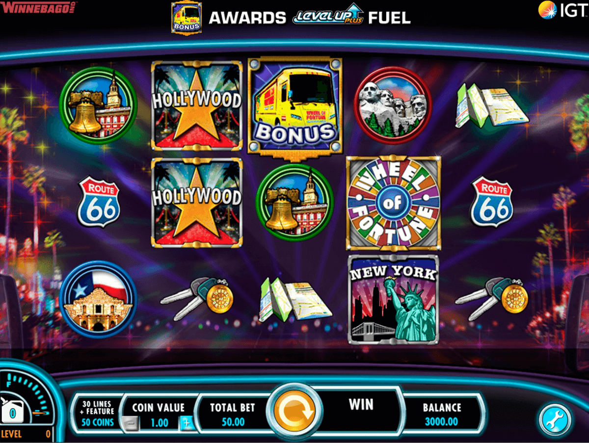 wheel of fortune slot machine online online spielautomaten spielen