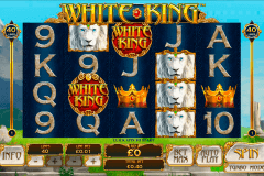 online mobile casino kings com spiele