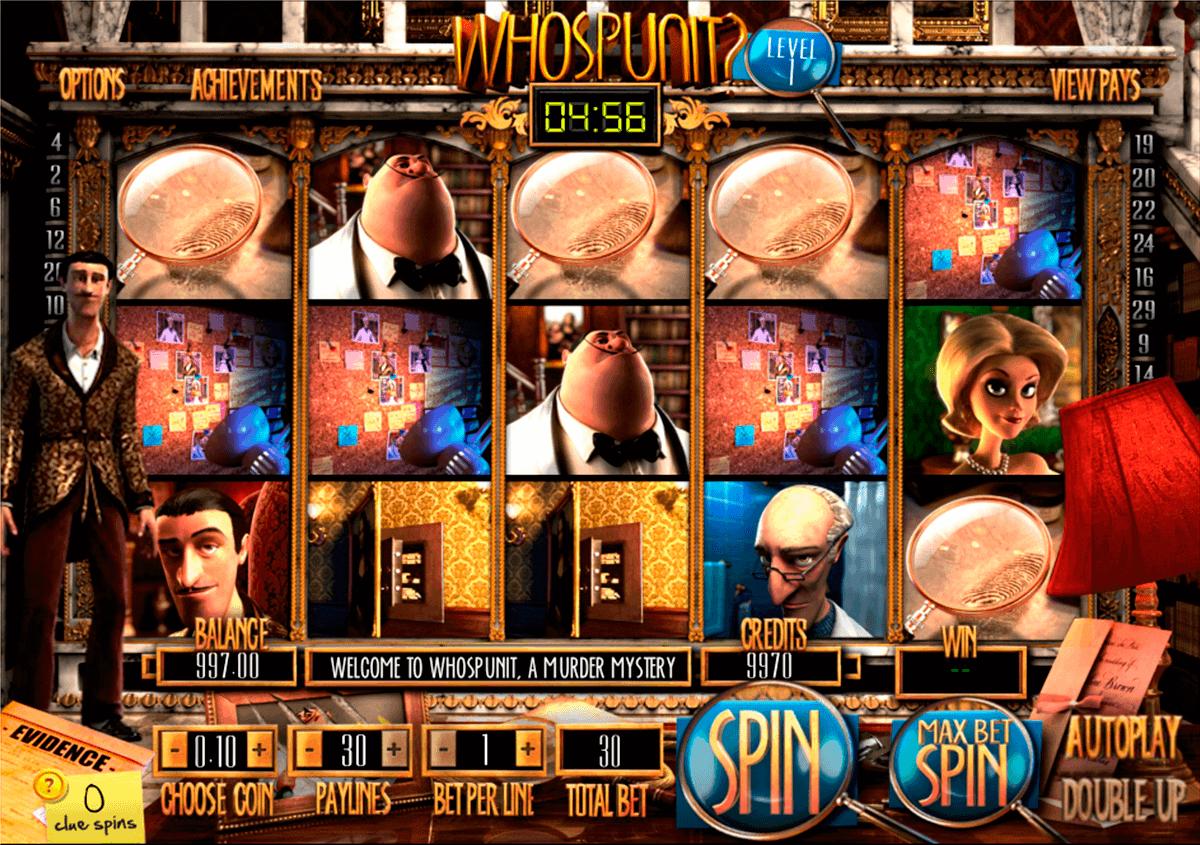 whospunit betsoft spielautomaten