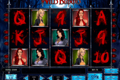 Red dog casino 50 free spins