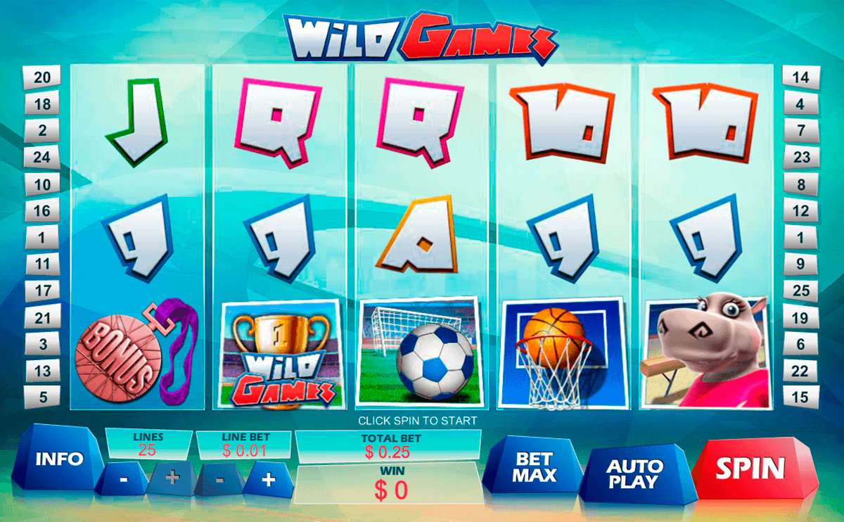 download online casino spielautomaten games