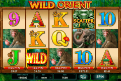 online casino guide gratis spielen online