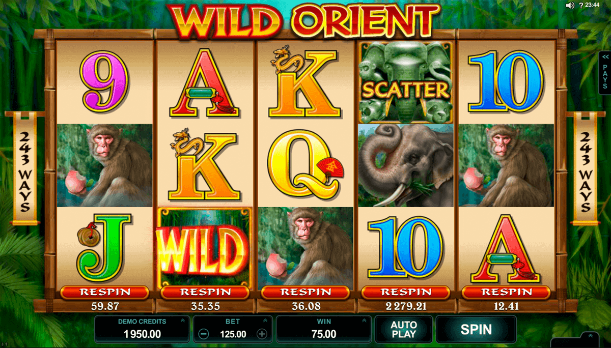 casino play online free online spielen ohne download