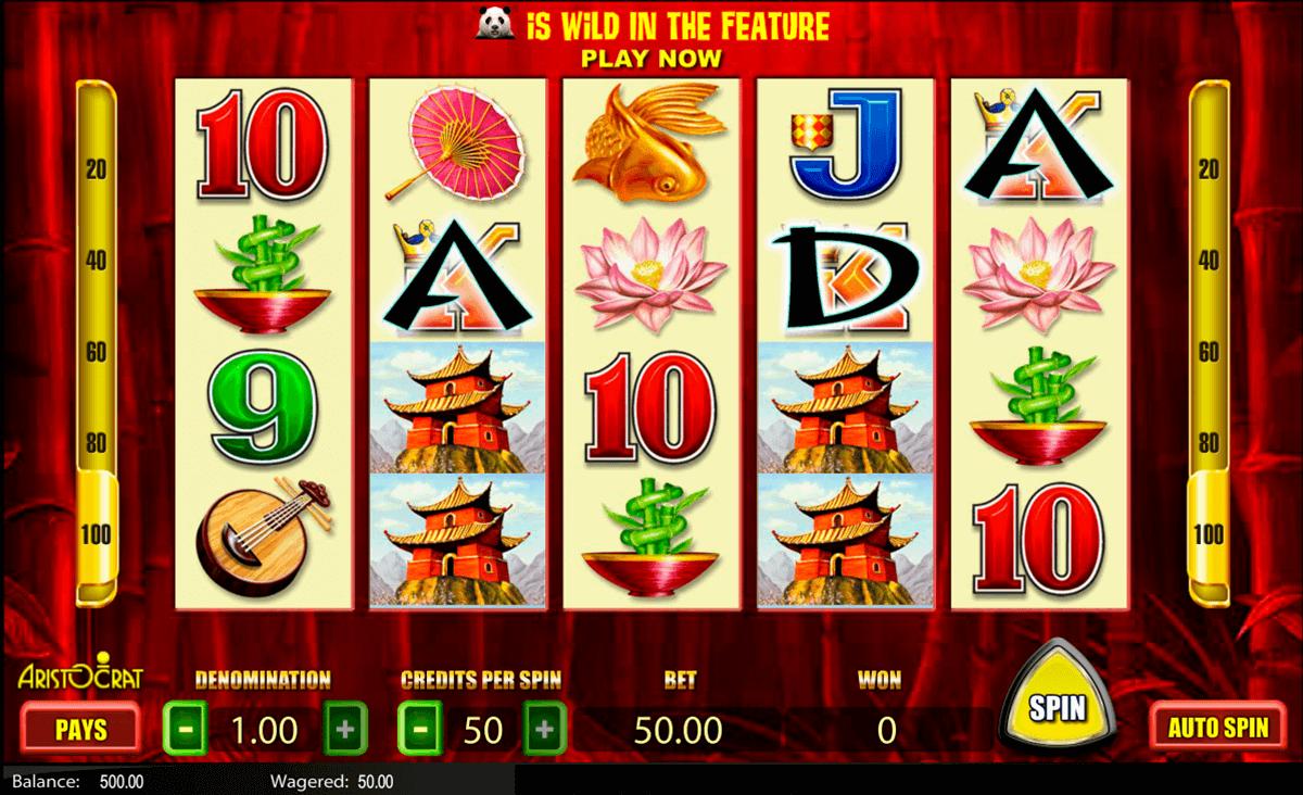 Online blackjack real money reddit