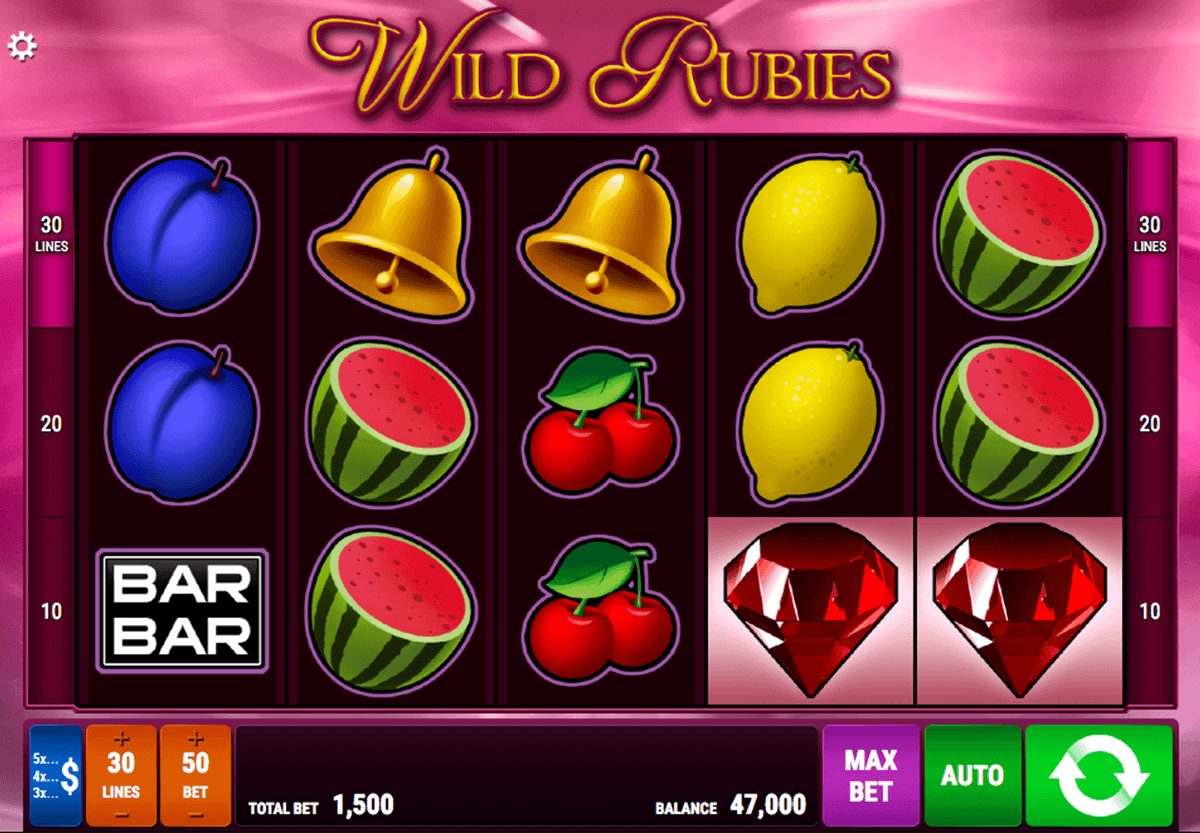 Spiele Secret Garden - Video Slots Online
