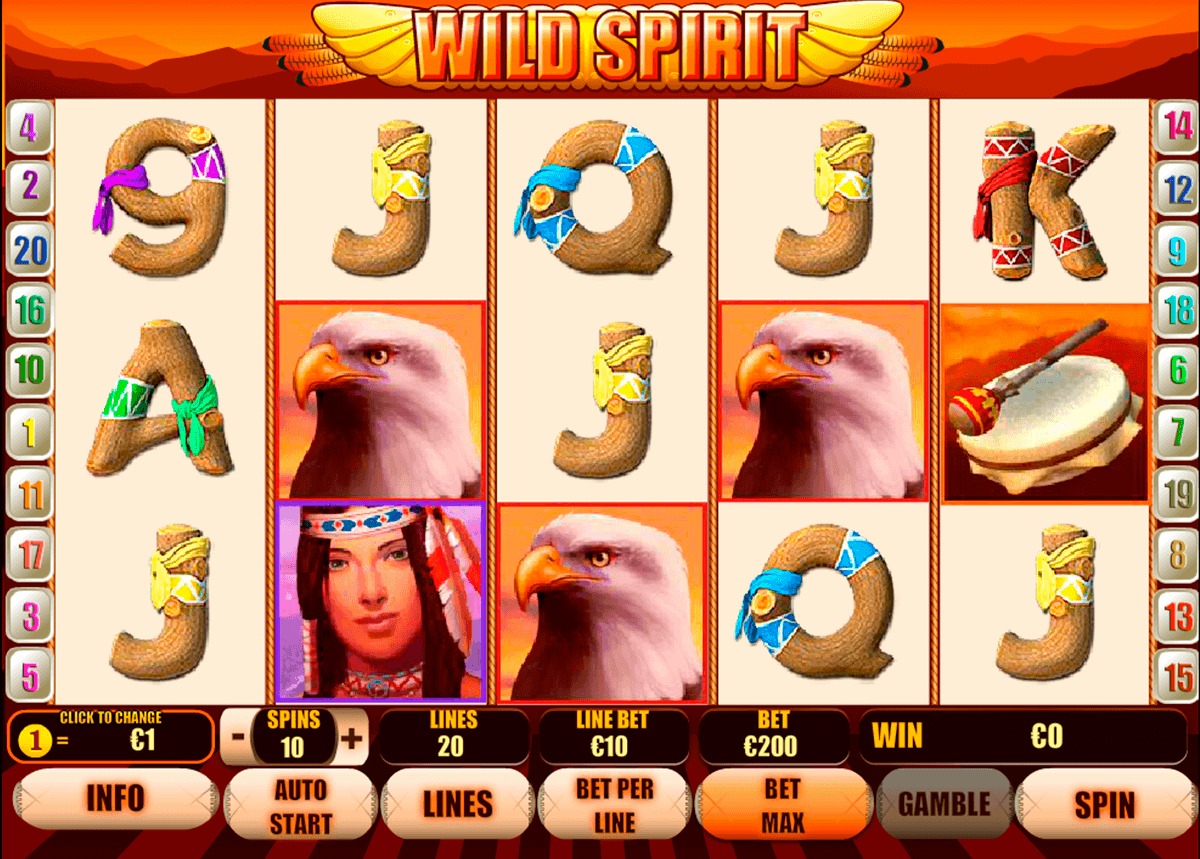 online casino paysafe wild west spiele