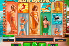 casino online book of ra extra wild spielen