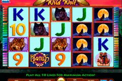 jackpot party casino online casino automatenspiele