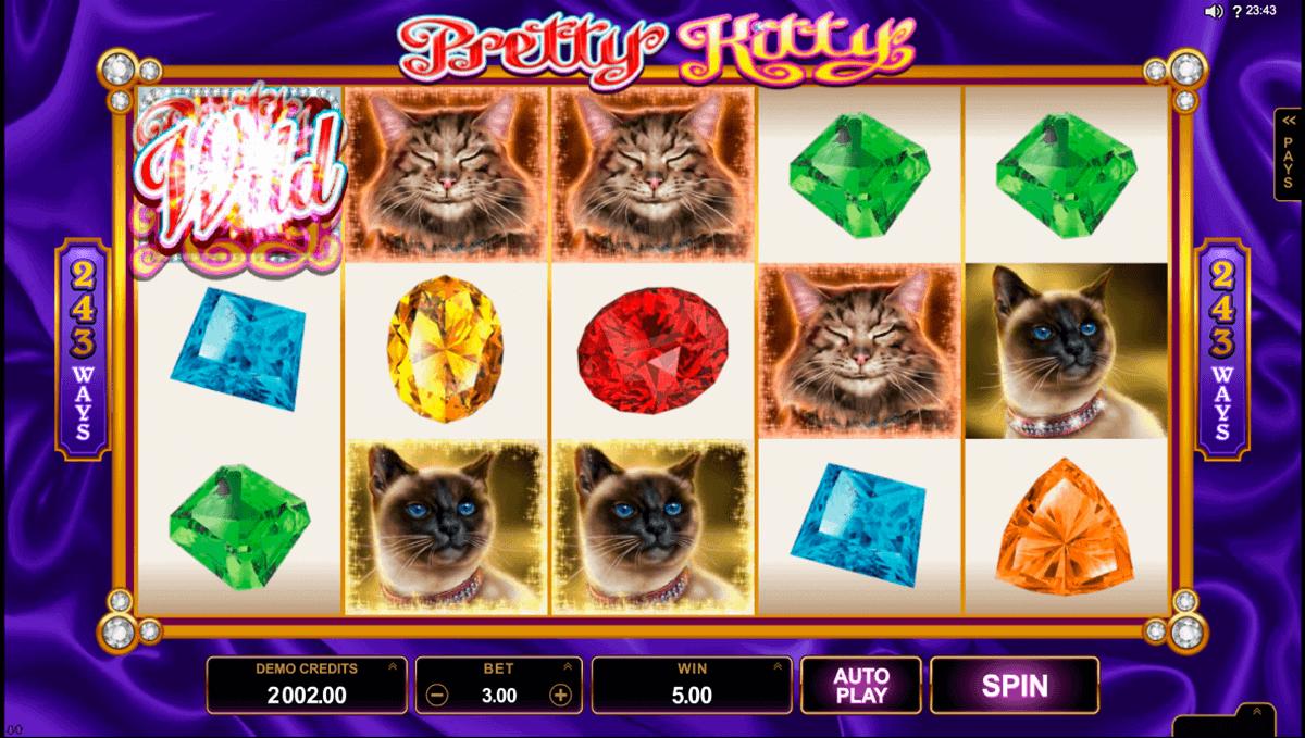 Spiele Dim Sum - Video Slots Online