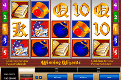 winning wizards microgaming spielautomaten