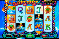 play slots online crown spielautomat