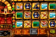 wizard castle betsoft spielautomaten