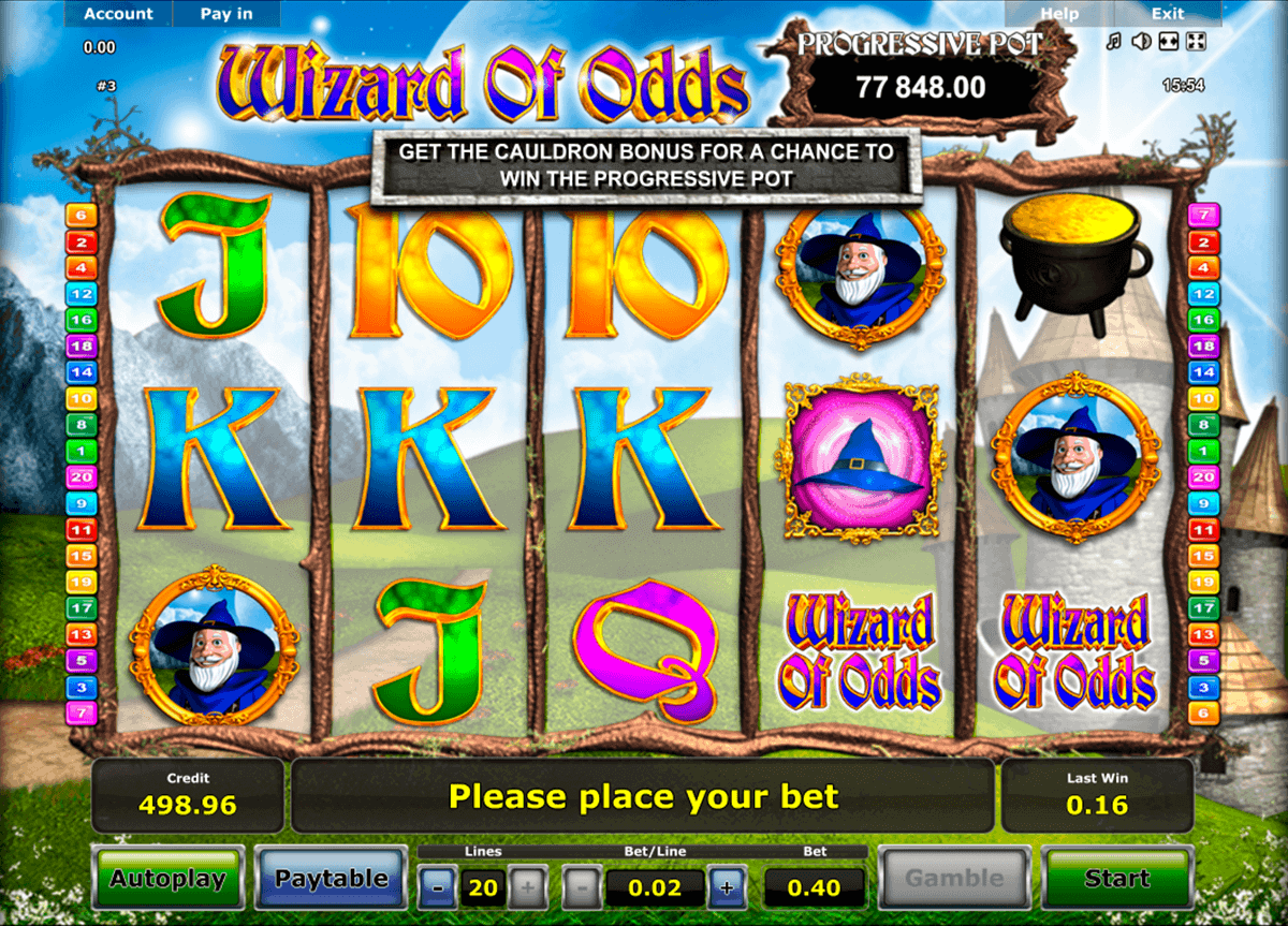 slot play online king spielen