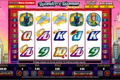 online casino per handy aufladen wild west spiele