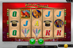Bullion Bars™ Slot spel spela gratis i Novomatic Online Casinon