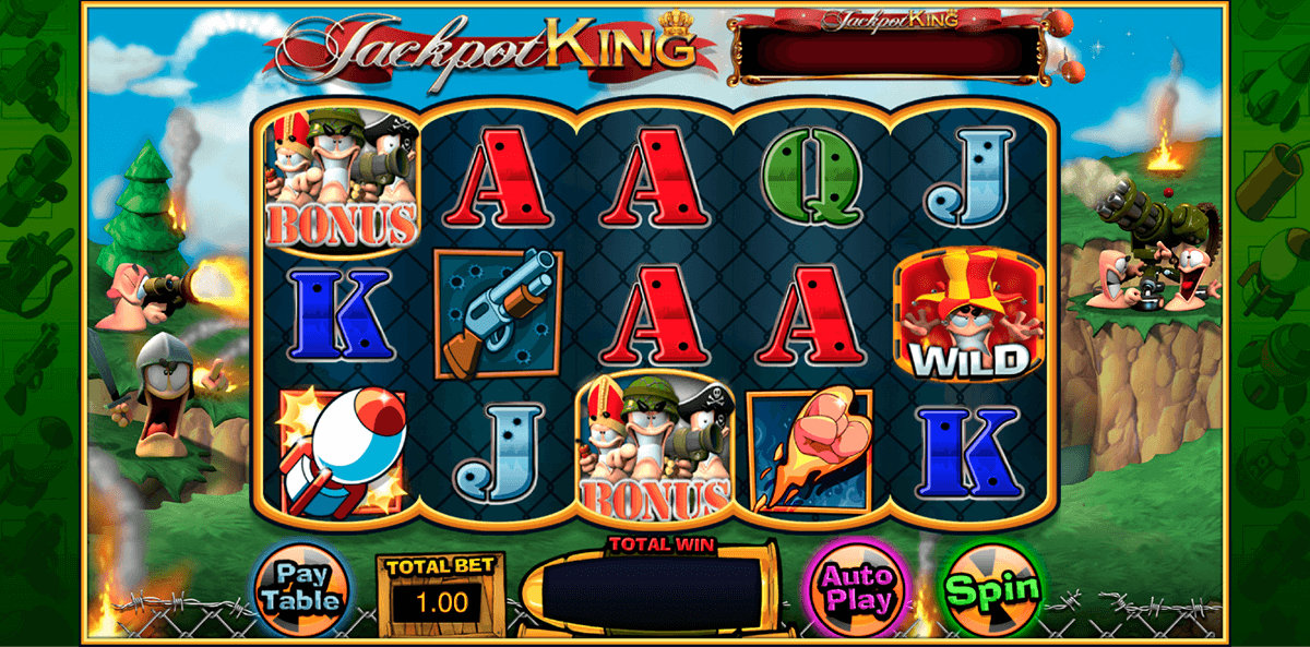 casino schweiz online gaming handy