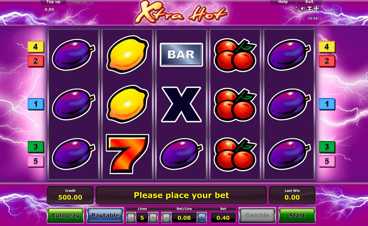 online slots de free book of ra slot