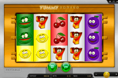 yummy fruits merkur spielautomaten