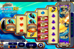 free play online casino king com spielen