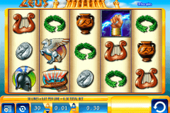 slots play free online king spiel