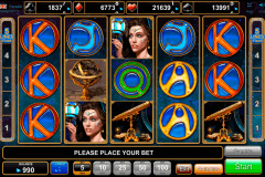 online casino guide crown spielautomat