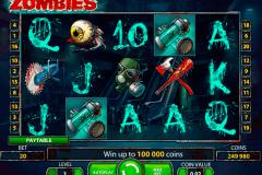 online casino bonus guide spielautomaten online kostenlos