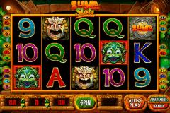 merkur online casino echtgeld spielautomaten kostenlos ohne anmeldung spielen