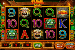 online casino echtgeld king com spielen