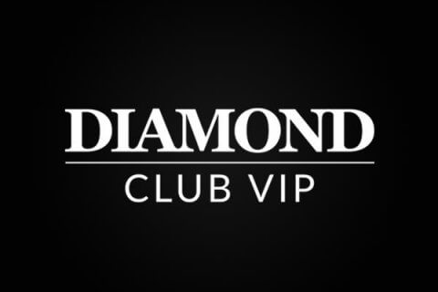 Diamond Club Vip Spielbank Review