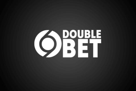 DoubleBet Casino Review