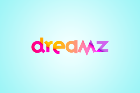 Dreamz Spielbank Review