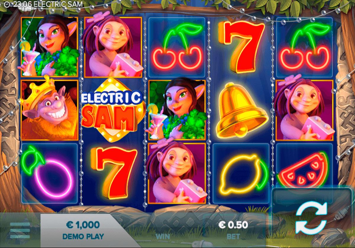 7 neue Spielautomaten jetzt kostenlos spielen