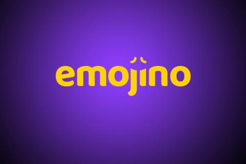 Emojino Spielbank Review