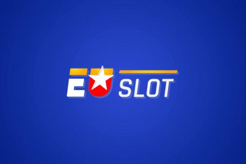 EuSlot Spielbank Review