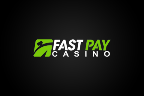 Fastpay Spielbank Review