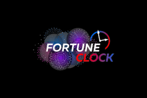 Fortune Clock Spielbank Review