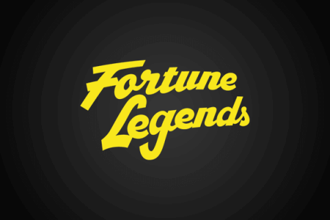 Fortune Legends Spielbank Review