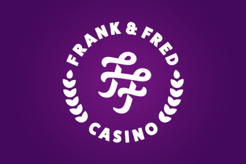 Frankfred Spielbank Review